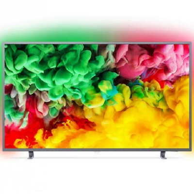 PHILIPS TV 55PUS6703/124K ULTRAHD DV