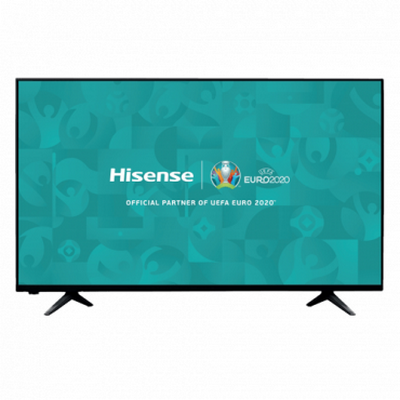 HISENS 55 H55A6100 SMART LED 4K UHD