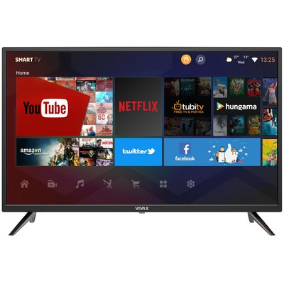 TV VIVAX TV-32LE113T2S2SM ANDROID